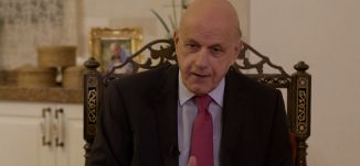 صالح طريف: مفتاح التغيير بيدنا وهو يدعى يوم الانتخابات،حوارالساعة،11-1-19،مساواة
