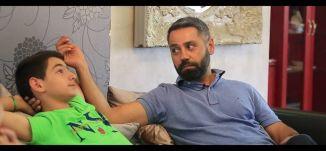فؤاد زيدان - #شبابيك - قناة مساواة الفضائية - Musawa Channel
