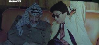 متحف محمود درويش في رام الله  الذي اسس تخليدا لذكراه وحفاظا على مسيرته،مراسلون17.02