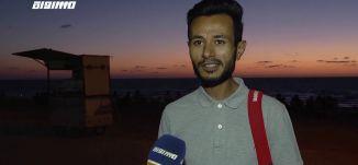 سامر رحمي مصور فوتوغرافي من قطاع غزة يعمل دوما على تنمية موهبته بالتصوير ،مراسلون01.06.2020