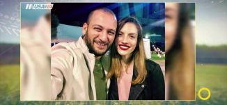 المشاركات العربية في مهرجان حيفا للأفلام الدولية - شادي بلان - صباحنا غير -16.10.2017- مساواة