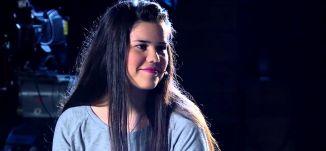 ديما كيال - كابتن فريق سخنين لكرة القدم - رمضان show بالبلد- 24-6-2015 - قناة مساواة الفضائية