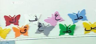 هل المدارس المشتركة ستحسن من جهاز التربية والتعليم في الوسط العربي ؟!  - ج3 - ح9 - الهويات الحمر