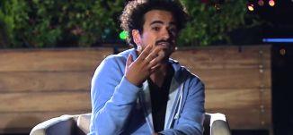 عدي خليفة - مقطع مضحك -  قناة مساواة الفضائية - رمضان شو بالبلد -2015-6-21-  Musawa Channel-