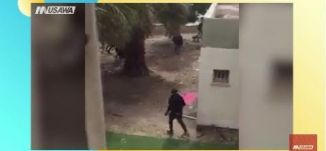 العنف في المدارس يصل حد الإعلان عن إضراب منطقة النقب،صباحنا غير،1-3-2019،قناة مساواة