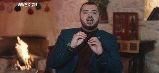 إمام في بيتك ! - الكاملة - الحلقة الثالثة  عشر - الإمام - قناة مساواة الفضائية - MusawaChannel