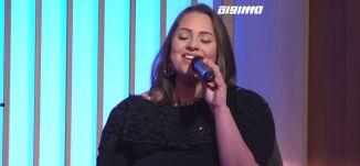 غناء منفرد من ماريا ،سليم سكران،ماريا مرعب،ألبير مرعب،ح4،منحكي لبلد،رمضان2019