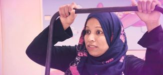 برومو مركز خالد الحسن لامراض السرطان وزراعة النخاع - الحلقة كاملة - قناة مساواة الفضائية