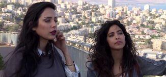 طبريا - الحلقة الأولى - #رحالات - الموسم الثاني - قناة مساواة الفضائية - Musawa Channel