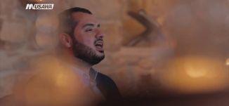 كيف ترد جهلك بحلمك ؟!  - ج2 - الحلقة الثامنة - الإمام - قناة مساواة الفضائية - MusawaChannel