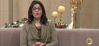 مؤتمر نساء رائدات بالمجتمع العربي - سليمة مصطفى سليمان - #صباحنا_غير- 15-12-2016- مساواة