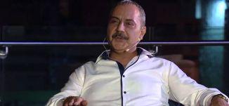 خليل ابو نقولا - طرب - رمضان show بالبلد -18-6-2015 - قناة مساواة الفضائية