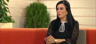 Musawachannel   د  مهند مصطفى   عن مؤتمر الدورال فلسطينيي 48    11 11 2015   قناة مساواة الفضائية