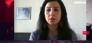 هجرة الشباب العرب إلى أوروبا: بين التمنّي وواقع الحال،ديمة صالح،المحتوى في رمضان،الحلقة 16