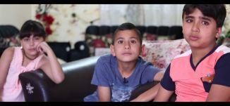 محمد اسدي - #شبابيك - قناة مساواة الفضائية - Musawa Channel