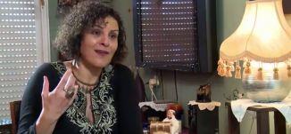 سهى عراف - Close Up - الحلقة الثامنة 13-1-2016- قناة مساواة الفضائية - Musawa Channel