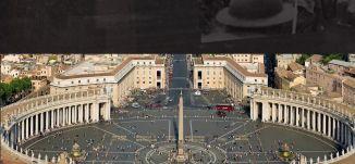 1929 مدينة الفاتيكان تصبح دولة مستقلة- ذاكرة في التاريخ -07-6-2019 -قناة مساواة