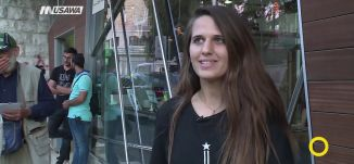 تقرير : مهرجان ليالي القدس حدث ثقافي يستهدف الاسرة الفلسطينية بأكملها ،صباحنا غير،9-10-2018