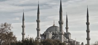 تركيا بلد الرقي والطبيعة الخلابة  - رمضان حول العالم - الكاملة - الحلقة 7 - قناة مساواة الفضائية