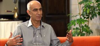 Musawachannel   واقع المسرح الفلسطيني والحركة المسرحية في الداخل  16 11 2015   قناة مساواة الفضائية