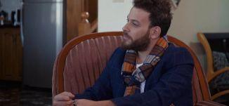 الفنانة الفلسطينية فريال خشيبون  - الكاملة -  ع طريقك - الموسم الثاني - قناة مساواة الفضائية