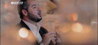 ما هي صور التواضع ؟! - ج2 - الحلقة 24 - الإمام - قناة مساواة الفضائية - MusawaChannel