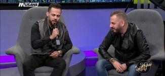 حلف القمر ،مراد سويطي، وسام حبيب،20،-12-2018،شو بالبلد - مساواة
