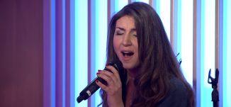 غناء وعزف اكتبلك تعهد ، ورود جبران،سامر بشارة ،ح2،منحكي لبلد،رمضان2019