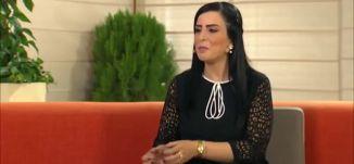 Musawachannel   د  فتحي عبد الهادي  عن موسم الزيتون هذا العام    11 11 2015   قناة مساواة الفضائية