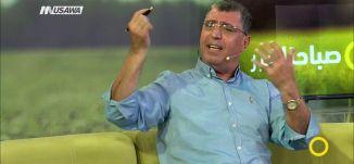العائلية والعنف : مظاهر اجتماعية ترافق حملات الانتخابات المحلية،محمد يونس، نهاد علي،12-9-
