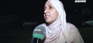 مبادرة طيبة تجمع بين الاديان في شهر رمضان المبارك،جولة رمضانية،رمضان 2019