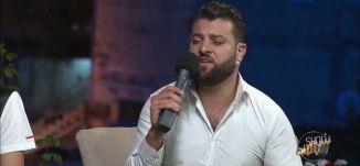 اسأل روحك - محمد اسدي - #show_بالبلد - 9-7-2016 - قناة مساواة الفضائية