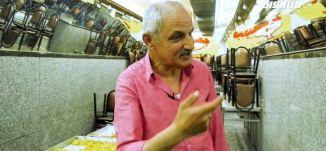 الدراما الفلسطينية سوف تنافس الدراما العربية في المستقبل ،جولة رمضانية،رمضان 2019