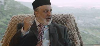 أمير الجماعة الاسلامية الأحمدية - الحاج محمد شريف عودة - ع#_طريقك -  قناة مساواة الفضائية