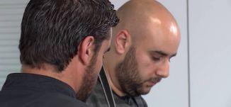 صدر دجاج - الحلقة كاملة - نعمان ابو عرب - #كل_شي_عالطاولة - قناة مساواة الفضائية