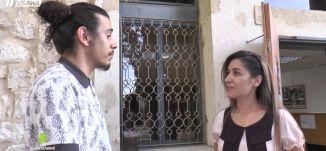 '' احنا عنا من كل ديانة يوم بالسنة نحتفل فيه ''  - مؤسسة ايد بايد  - خراريف رمضان - ح17 - مساواة