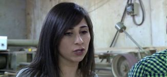 موهبة غناء وموهبة نجارة ! - ميري منسى - شغل زلام - قناة مساواة الفضائية - Musawa Channel