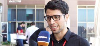 """مؤتمر """"وصول"""" للتسويق الرقمي بالمجتمع العربي ،مراسلون،06.10.2019،قناة مساواة"""