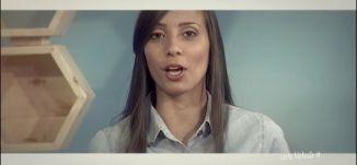 برومو 1 - شبابنا وين - قناة مساواة الفضائية