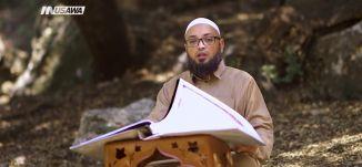 الثالث والعشرين من رمضان، الفترة الدينية، رمضان 2018،قناة مساواة الفضائية