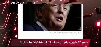 """دي دبليو الألمانية : بعد فشل قمة طهران.. تحذيرات من """"الكارثة"""" الأكبر في سوريا ،مترو الصحافة،9-9-2018"""