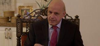 صالح طريف: حلمي هو إحياء العمل السياسي المشترك بين العرب واليهود،حوارالساعة،11-1-19،مساواة