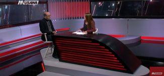 صحيفة معاريف :  نتنياهو غير مؤهل لإرسال جنود إلى المعركة - الكاملة - مترو الصحافة، 26.2.2018
