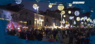 """برومو- ما هي صحة المعلومات بخصوص نية بلدية حيفا إلغاء مهرجان """"عيد الأعياد"""" هذا العام-ماركر"""