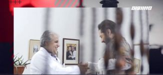 """نجل العملاق صباح فخري يهديه أغنية: """"لعيونك.."""" ضمن مشروع """"حديث.. أصيل""""،الكاملة،المحتوى في رمضان،28"""