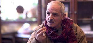 '' المسرحية لا تعمل ثوورة ولكن تعمل إعادة تفكير- حسام ابو عيشة - ج1،ع طريقك - قناة مساواة الفضائية