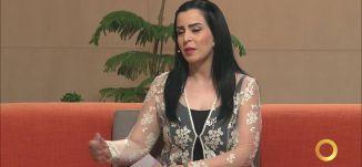 دور جمعية سيكوي في  دعم العرب الفلسطينيين - أمجد شبيطة و رونق ناطور - #صباحنا_غير-31-5-2016- مساواة