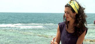 سهيل فودي - ج 1 - الحلقة 7 الكاملة  - #مزيكاتيا  - قناة مساواة الفضائية - Musawa Channel