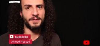 صراع المساجد والكنائس وهل الخطر قادم؟؟ ،الكاملة،يوتيوبرز،02.6.2019