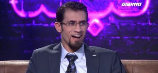 المعايير المهمة  لتصير اسم بالموسيقى،د. محمد موسى خلف،ح22،منحكي لبلد رمضان 2019